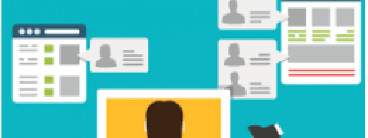 Optimizing Your Online Profiles to Boost Your Small Business