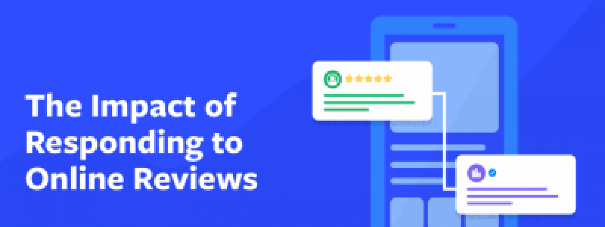 Why You Should Respond to All Online Reviews