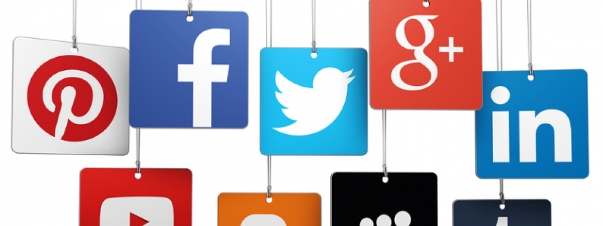 How Important is Social Media for Your Local Business?
